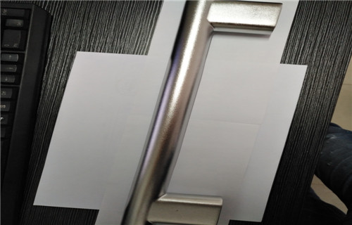 扬州不锈钢电解抛光电解槽电解抛光液新技术