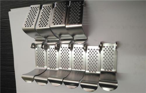 湖南不锈钢电解抛光机器生产周期短