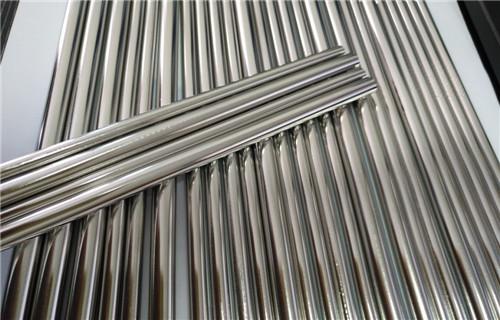 长沙不锈钢电化学抛光机生产周期短