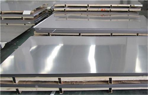 内江304青古铜不锈钢板每平方价格