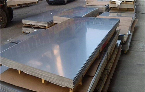 西宁304不锈钢防滑板厂家加工定做价格