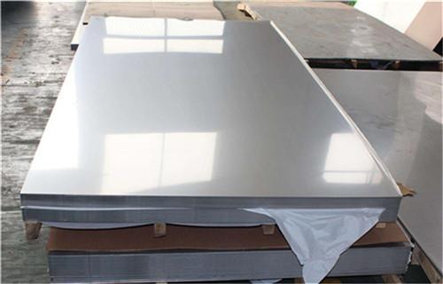 安庆310S不锈钢板价格厂家切割