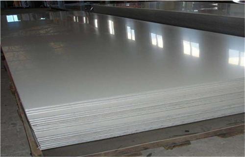 安康304钛金不锈钢板价格规格齐全现货