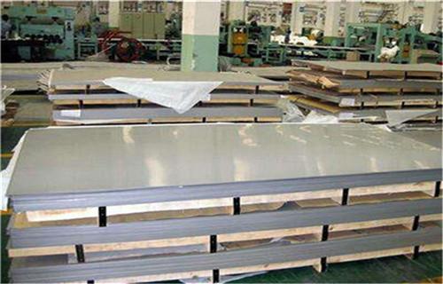 威海304青古铜不锈钢板每平方价格