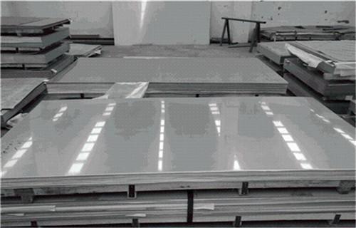 蚌埠304不銹鋼皮價格每平方多少錢-廠家銷售