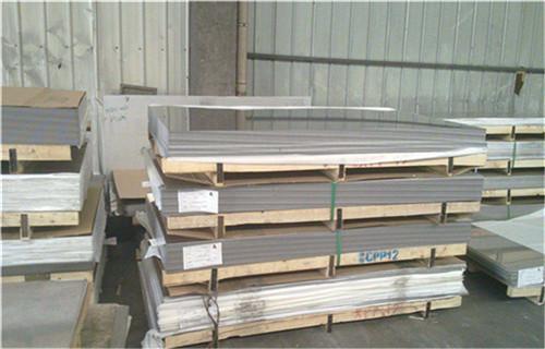 西宁310S耐高温不锈钢板齐全规格现货价格