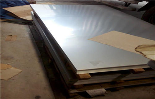 马鞍山1.5*6米316L不锈钢板现货厂家直供价格