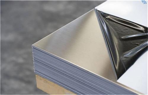 长沙1*2米304不锈钢板现货厂家直供价格