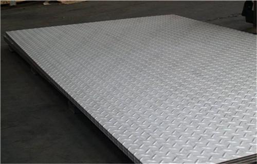 马鞍山1.5*6米304不锈钢板现货厂家直供价格