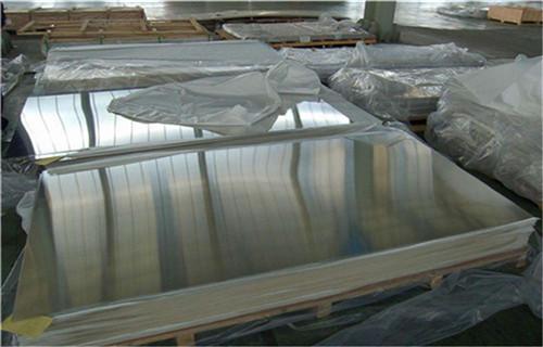 北京304不锈钢板价格厂家切割
