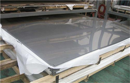 锦州拉丝红古铜不锈钢板一张价格送货上门