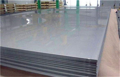 海口304钛金不锈钢板价格规格齐全现货