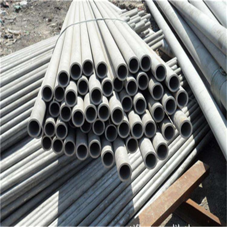 江西齐全厂家310S耐高温不锈钢管价格大量现货