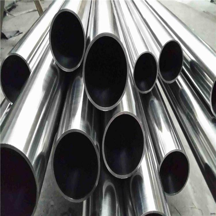 北京310S不锈钢方管量大量小都是批发价