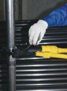 湖南桩基声测管现货---鑫亿呈钢管刘丽