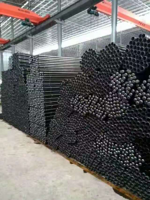 湖南检测管价格-鑫亿呈钢管刘