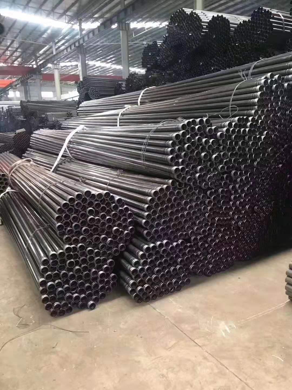 宁波检测管生产厂家