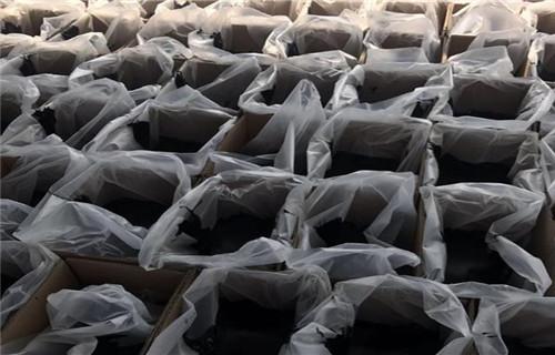 重庆沥青灌缝胶厂家地址分享