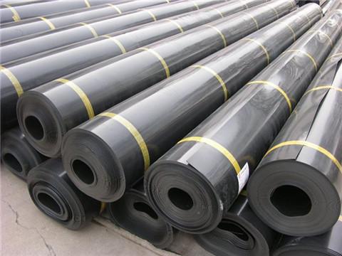 广东水产养殖土工膜耐腐蚀可使用多年