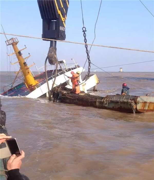 牡丹江潜水打捞在线咨询