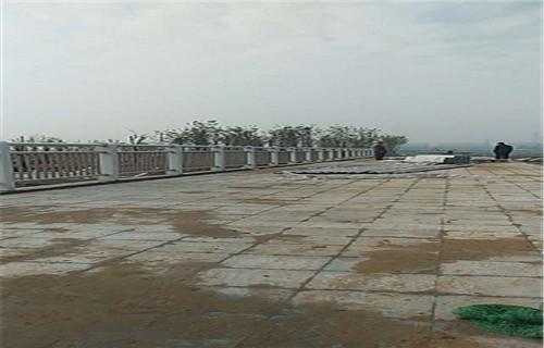 蚌埠不銹鋼碳素復合管型號齊全