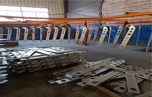 201不锈钢复合管护栏宿州经销商
