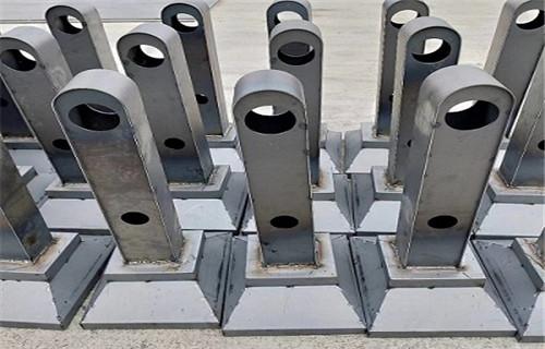 天津公路交通工程护栏完善售后