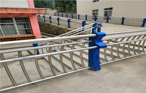 池州不锈钢碳素钢复合管源头厂家