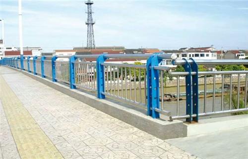 湖南201不锈钢复合管护栏价格实惠