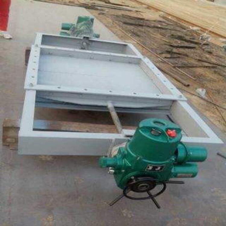 蚌埠平面定輪鋼閘門制造商宏康水利