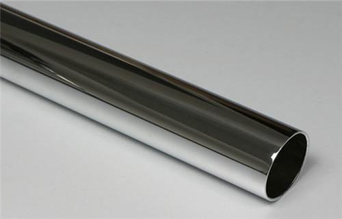 延安不锈钢工业管耐腐蚀316L不锈钢管