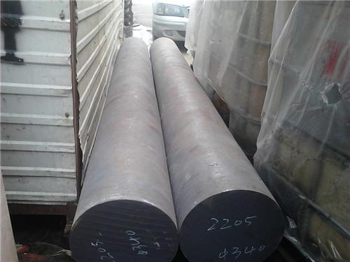 榆林不锈钢棒303不锈钢棒材厂家定制加工质量保证