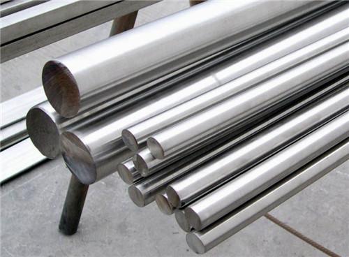 陕西不锈钢棒企业集采SUS303不锈钢棒材质量保证
