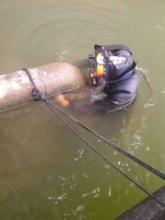 蚌埠打撈隊尸體打撈公司