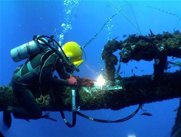 宣城潜水员服务公司-免费咨询