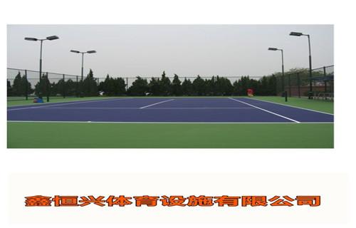 安徽省蚌埠市廠家直供塑膠跑道材料廠家