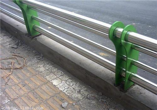 德阳316不锈钢护栏设计//普新金属
