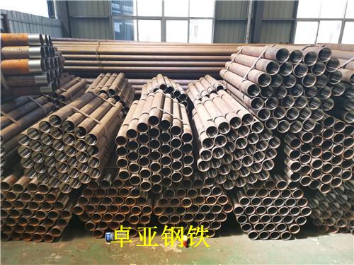108*6管棚套管北京质量可靠