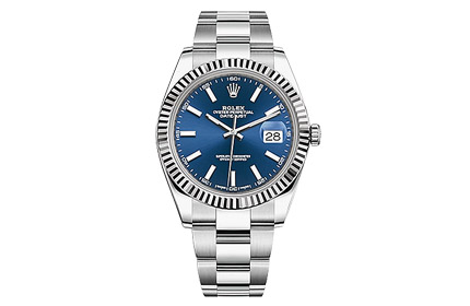 安庆劳力士名表维修保养服务地址丨Rolex手表换表扣
