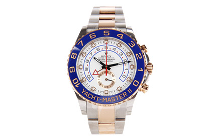 马鞍山劳力士名表维修保养服务地址丨Rolex手表换表冠