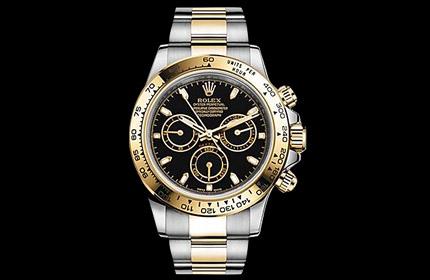 黔西南劳力士手表专修售后服务中心丨Rolex手表换表圈