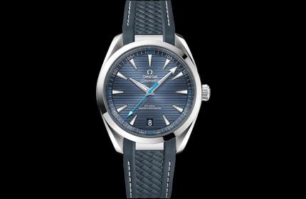 重庆欧米茄名表维修保养服务地址丨Omega手表换表底