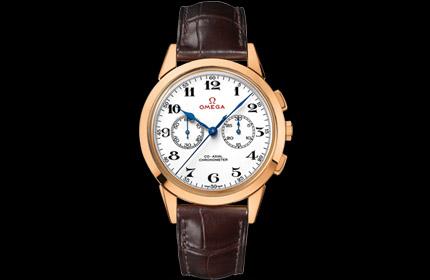 江苏欧米茄手表售后维修中心地址查询丨Omega手表换表壳