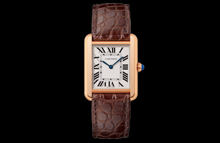 辽宁卡地亚手表售后维修服务中心电话丨Cartier手表换表耳