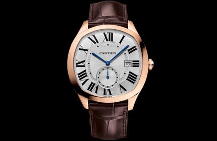 湖南卡地亚售后维修服务中心地址电话丨Cartier手表换表冠