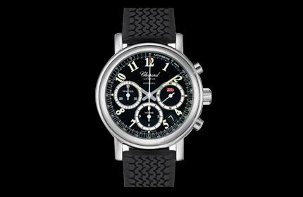 北京萧邦手表维修电-话号码丨Chopard手表专修