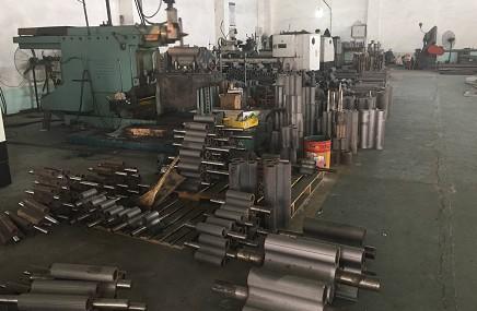 锦州90kw鼓风机-章丘昶盛风机厂A
