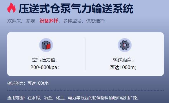 江西罗茨风机-鼓风机CSR50-章丘市昶盛风机厂小李