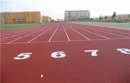 邯郸幼儿园塑胶地面塑胶地面翻新EPDM塑胶跑道