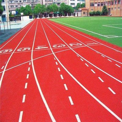 云南幼儿园塑胶地板塑胶地面翻新塑胶地板施工